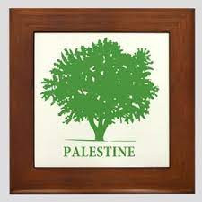 16 May 2021: JERUSALEM HOUR- EXPRESSING OUR SOLIDARITY WITH PALESTINE – Day of Living in Peace
