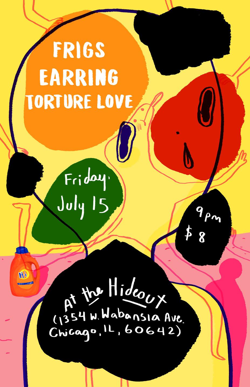Poster Design - EarringCUFFPoster.jpg