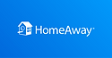 HomeAway- Site internacional de reserva de casas para Férias