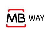 mbway3.png