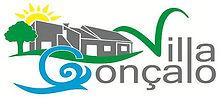 Logo Villa Gonçalo