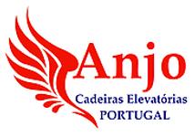 Parceria com Anjo - Cadeiras Elevatórias Portugal