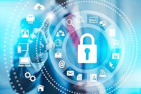 cyberliabilityinsurance.jpg