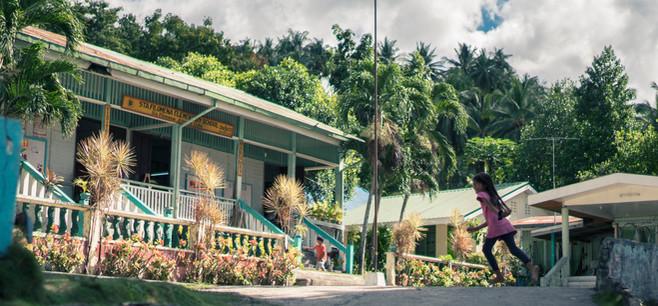 Alegria - Filipinas