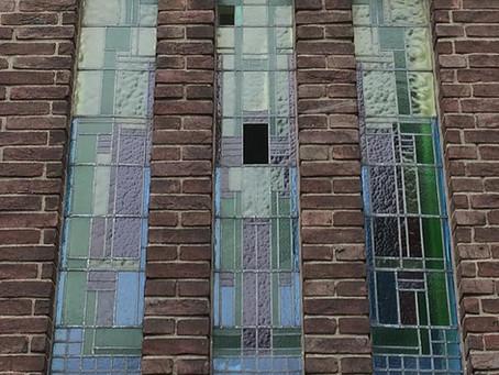 Reparaties Eindhoven