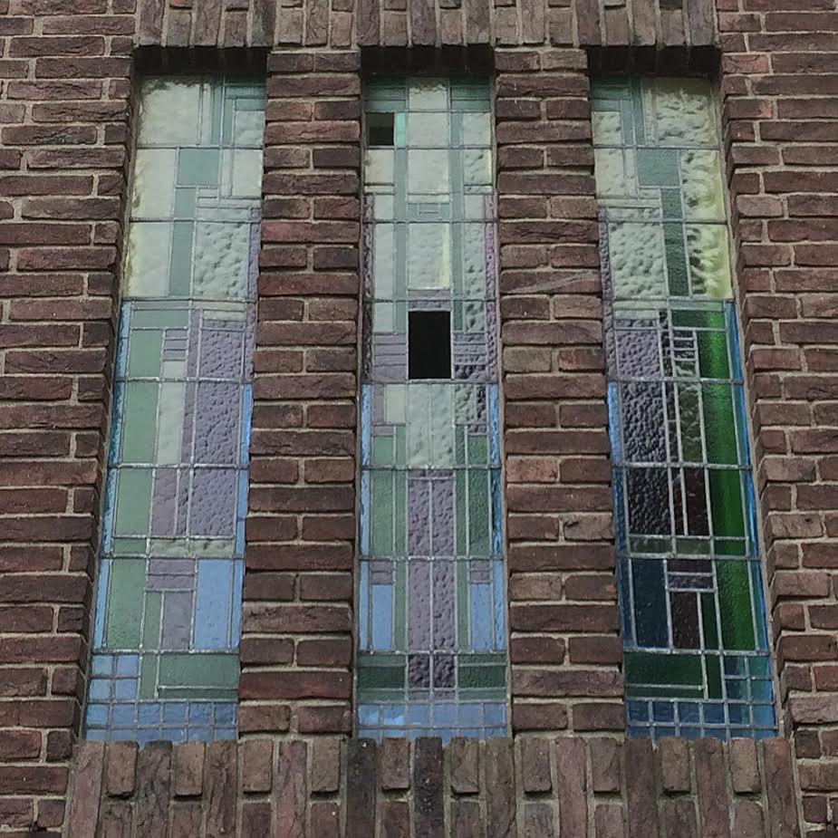 glas in lood reparaties eindhoven