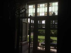 Restauratie glas in lood Helmond