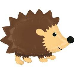 Hedgehog Super Shape