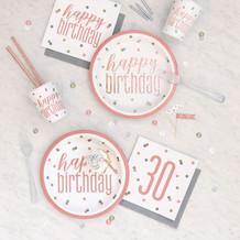 Adult General Birthday