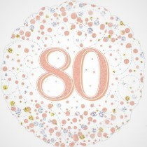 Milestone Ages