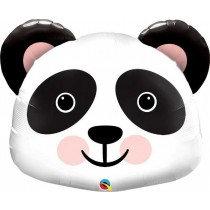 Precious Panda Super Shape