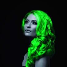 Colour Hair Sprays