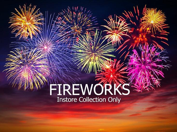 Fireworks over the city._edited (1).jpg