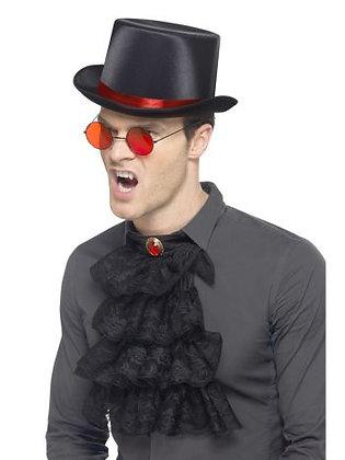 Gothic Top Hat Kit