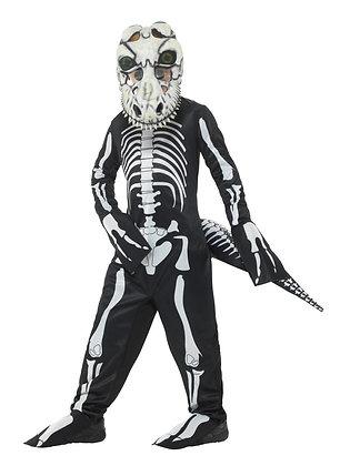 Deluxe T-Rex Skeleton - Boys