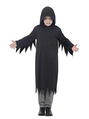 Dark Reaper Costume - Boys