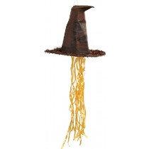 Harry Potter Sorting Hat Pinata