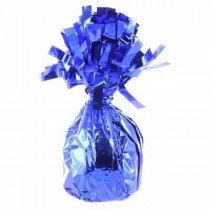 Royal Blue Heavy Balloon Weight