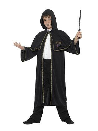Wizard Cloak - Kids
