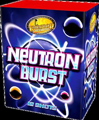 Neutron Burst