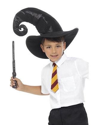 Wizard Kit Children's Costume