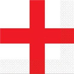 England Napkins