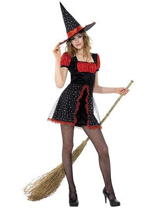 Star Witch - Girls Teen