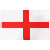 England St George