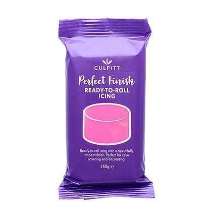 Sugar Paste Hot Pink