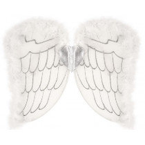 Children's Angel Wings
