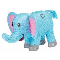 Elephant Pinata