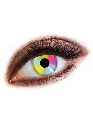 Hippy Lenses