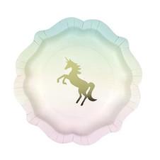 We Heart Unicorn