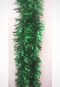 green%20tinsel_edited.jpg
