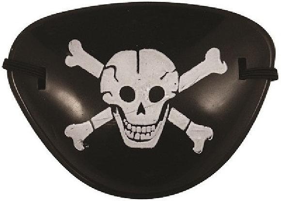 Pirate eye Patch