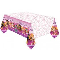 Paw Patrol Table Covers