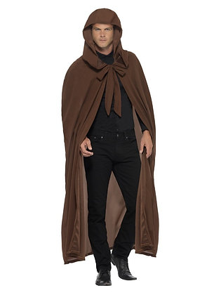 Grave Keepers Costume - Adult Men's