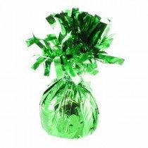 Green Heavy Balloon Weight