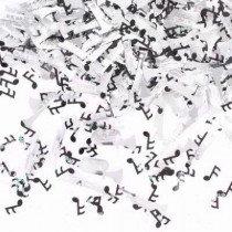 Music Confetti