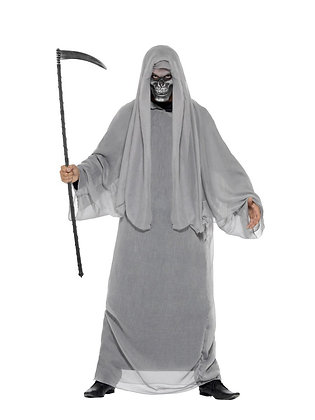 Grim Reaper - Adult Men's