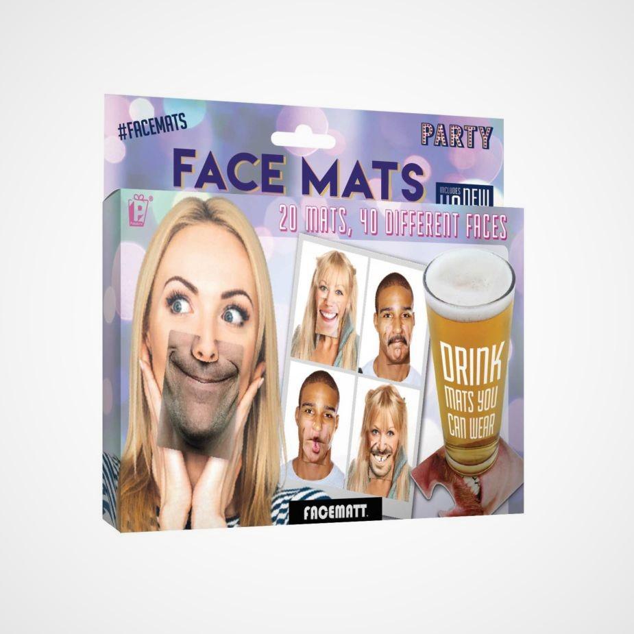 face mats.jpg