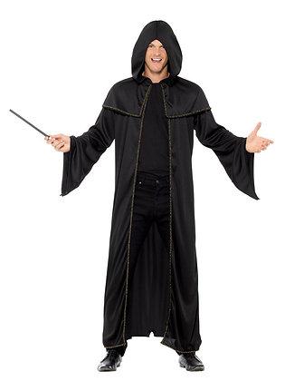 Wizard Cloak - Adult