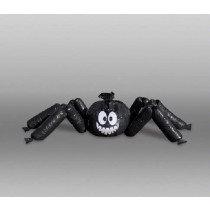 Jumbo Lawn Spider