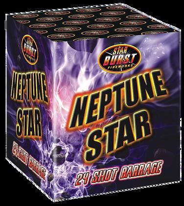 Neptune Star
