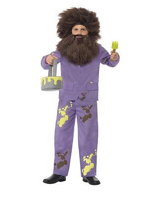 Mr Twit Children's Costume