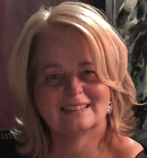Sharon Hannah