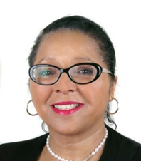 Dr Anne Aiyegbusi