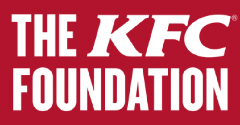 KFC foundation