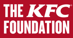 KFC foundation