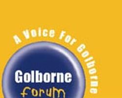 goldorne forum